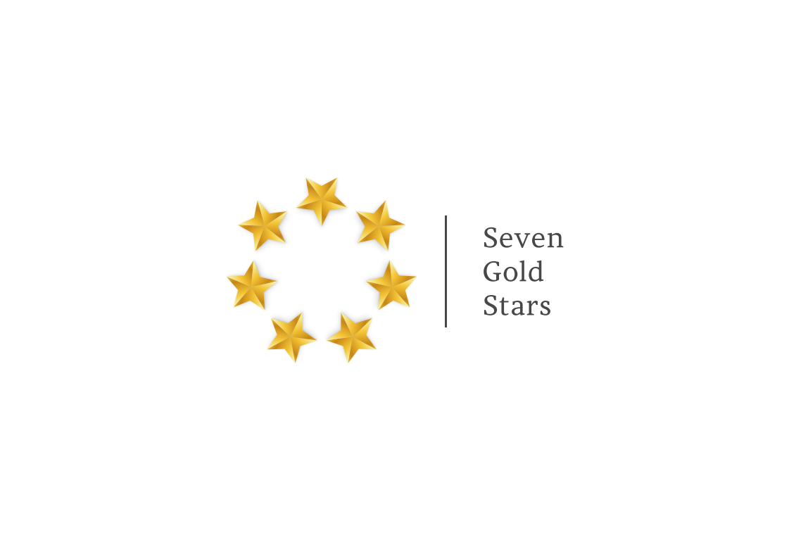 логотип для хайп проекта заказать