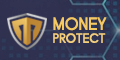 money-protect.com A great HYIP monitor. Quick payouts. A lot of investors. Large customer base. All for hyip