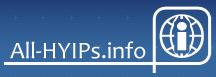 All-hyips.info. Быстрая раскрутка хайп проектов. Быстрые выплаты реферальных.