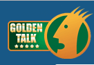forum hyip golden talk