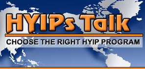 forum for hyip hyipsTalk