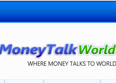forum moneyTalkWorld