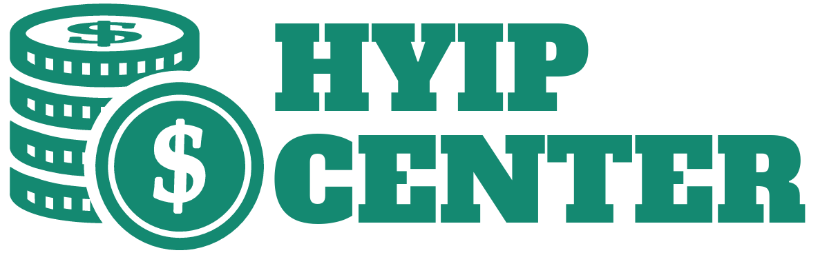 hyip.center The most promoted HYIP monitoring. A lot of investors. Big payouts.