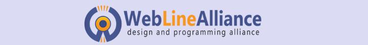 WeblineAlliance Лучшая студия по созданию дизайнов для хайп