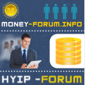 форум money-forum.info