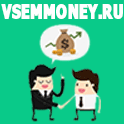 vsemmoney.ru