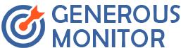 Generous Monitor Русский хайп мониторинг для привлечение инвесторов и раскрутки проектов.