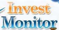 Invest monitor Мониторинг и рейтинг лучший хайп проектов. Честная работа.