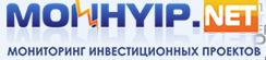 monhyip.net старый мониторинг с большой базой инвесторов. Авторитет в мире инвестиций.