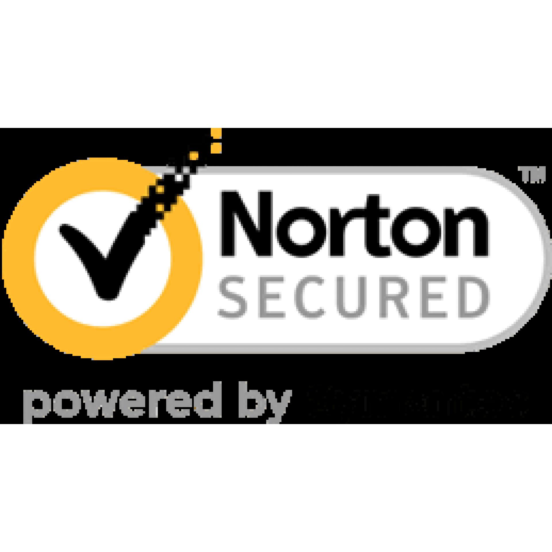norton печать безопасности купить для хайп проекта