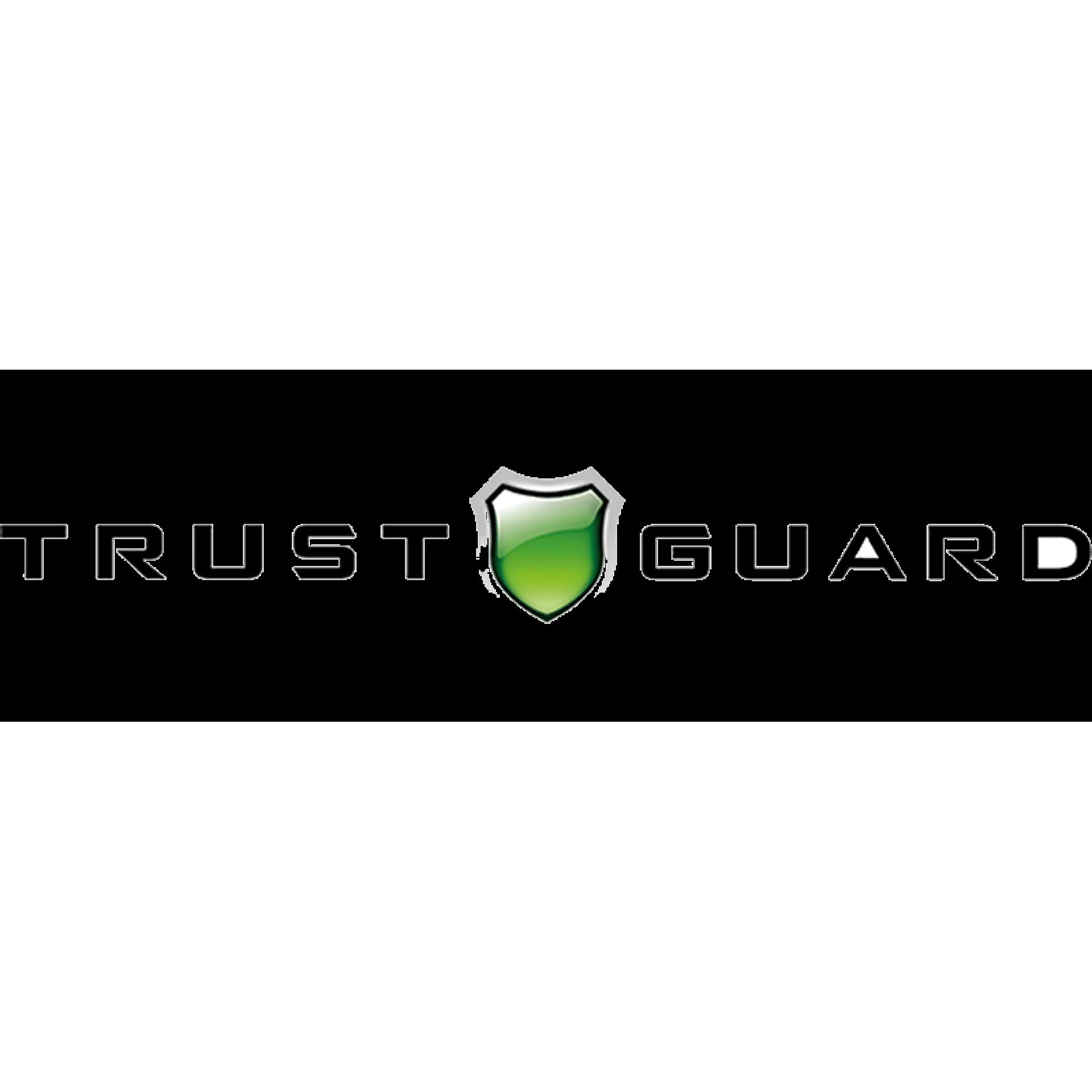 официальная печать безопасности для проекта