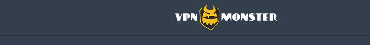 Лучший анонимный впн VPN сервис без логов.