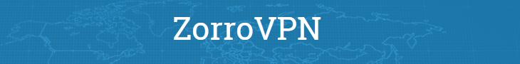 Лучший анонимный впн VPN сервис без логов. Купить. Рейтинг